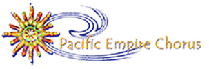 Pacific Empire Chorus