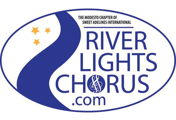 River Lights Chorus