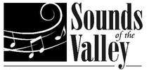 Sounds of the Valley Chorus