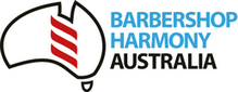 Australian Association of Male Barbershop Singers