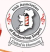 Irish Association of Barbershop Singers