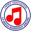 LABBS - Ladies Association of British Barbershop Singers