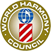 World Harmony Council