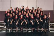 1996-SmallChorus3rdSanFrancisco