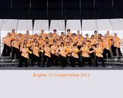 2011-Mid-SizeChorus1stPacificEmpire