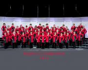 2014-Mid-SizeChorus1stPacificEmpire