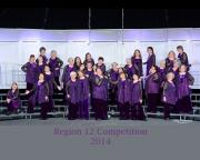 2014-SmallChorus2ndHarmonyFusion