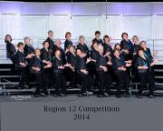 2014-SmallChorus3rdBellaAcapellaHarmony